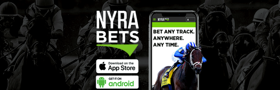 nyrabets review
