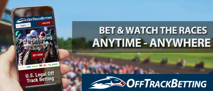 Off Track Betting Review