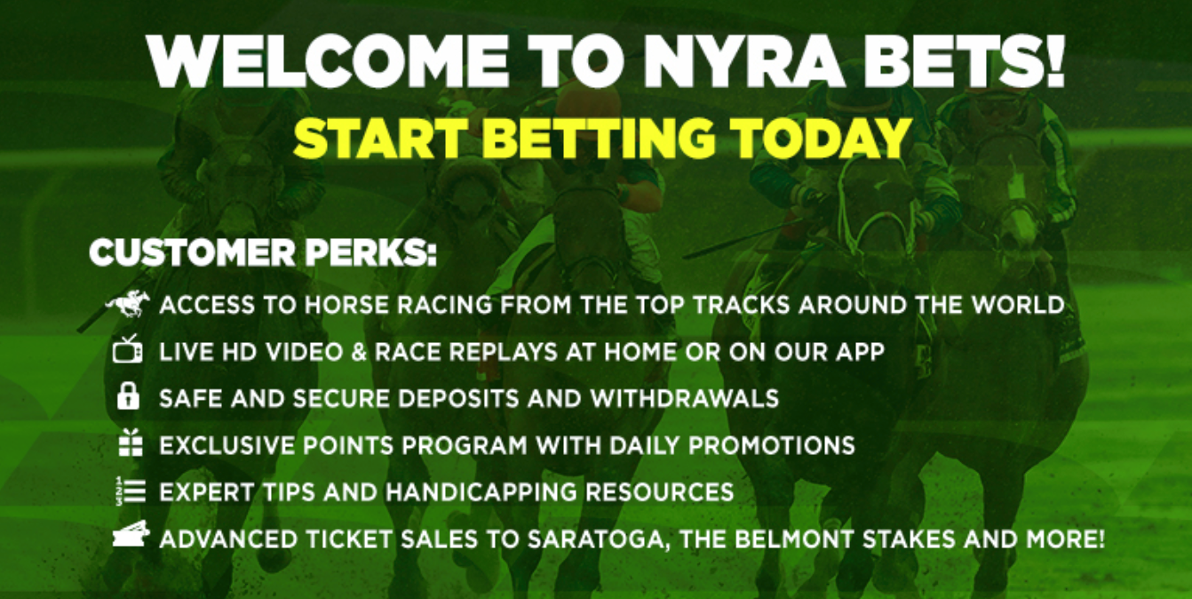 nyra betting guide